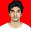 Vimlesh Kumar