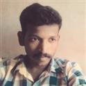 Chandrahasan M
