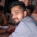 Janardhan A