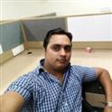 Krishnakant Sharma