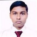 Saurav Kumar Harsh