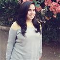 Sayali Ravindra Metkar