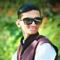Satkar Abhishek Rohidas
