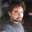 Shoyeb Ahmad Khan