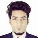 Musaib Ul Hassan Bhat