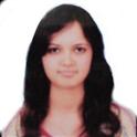 Priyanka Vashishtha