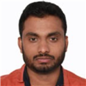 Prasobh Kumar