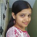 Shwetha Lakshmi