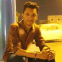 Shah Darshan