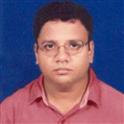 Jay Bhaumik
