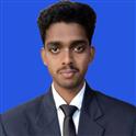 Devaraj Prakash Iliger
