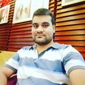 Sachin Dhakar