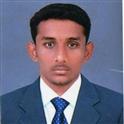Nagarjun Rajakittu