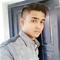 Sumon Das