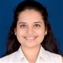 Aishwarya Mokadam