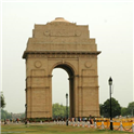 Deepesh Bhardwaj