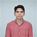 Atul Chandekar