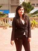 Sakshi Wane