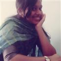 Reshma Rosilin Joseph