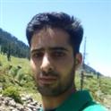 Shabir Naik
