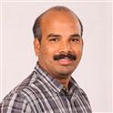 Ravindra Kumar Sriramoji