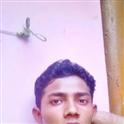 Mohit Shivhare