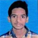 Kalyankar Vikrant Tukaram