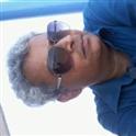 Mahesh Gopal Koppikar