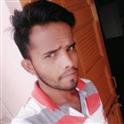 Goutam Chordiya