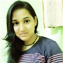 Rashmi P