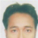 Dhanjit Konwar