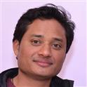 Aashish Singh Rawat