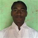 Gaurav Kumar Yadav