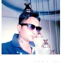 Ashwani Dwivedi Accountant