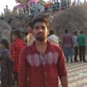 Ashok Vipparla