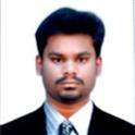 Manikandan Muruganantham