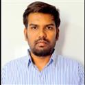 Rishiraj Deshmukh