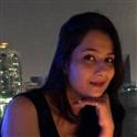 Divya Aggarwal