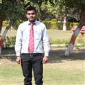 Sandeep Jha