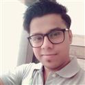 Abhijeet Kumar Verma