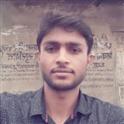 Shriram Datta Pund