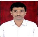 Yogananda Raj Urs Kh