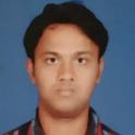 Aditya Prasad Behera