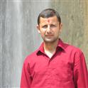 Hitesh Upadhayaya