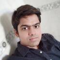 Sonam Srivastava