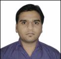 Ishu Kumar