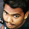 Srikanth Koviri