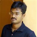 S. Lakshmanaraj