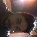 Bikram Biswas