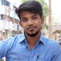 Muthu Vel